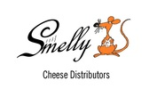 Smelly Cheese Distributors